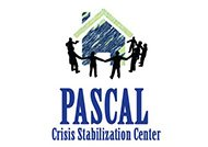 Robert A Pascal Youth Family Services Flaherty Solutions